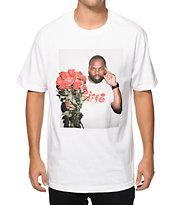 Alife x Raekwon T-Shirt