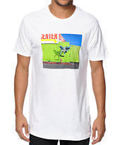 Almost Bat-Flip T-Shirt