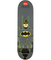 Almost Daewon Batman 8.25 Skateboard Deck