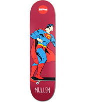 "Almost Mullen Super Mongo 8.0"" Skateboard Deck"