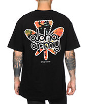 Aloha Army Tradition Tee Shirt