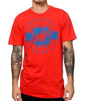 Alpine Stars Vision T-Shirt