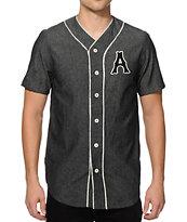 Altamont Baseball Jersey