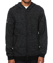 Altamont Expaans Hooded Sweater