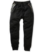American Stitch Jogger Pants