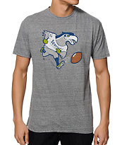 Ames Bros Ass Kicker T-Shirt