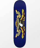 "Anti Hero Classic Eagle XL 8.5"" Skateboard Deck"
