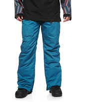 Aperture Boomer 10K Snowboard Pants