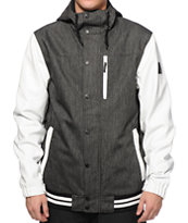 Aperture Come Around 10K Snowboard Jacket