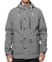 Aperture Defcon M65 10K Snowboard Jacket