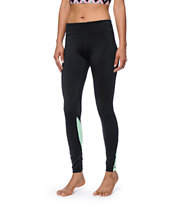 Aperture Murray Workout Pants