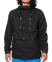 Aperture Nuclear M65 10K Snowboard Jacket
