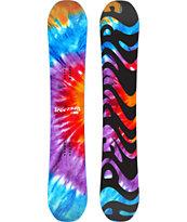 Aperture Spectrum 154CM Snowboard