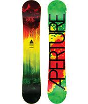 Aperture Spectrum 159cm Wide Snowboard