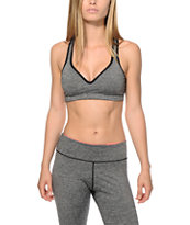 Aperture Stoegar Molded Sports Bra