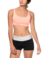 Aperture Tai X Back Sports Bra