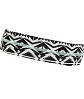 Aperture Tribal Headband
