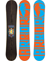 Arbor Del Ray 150CM Snowboard