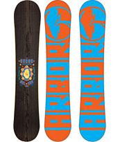 Arbor Del Ray 155CM Snowboard