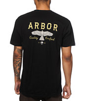 Arbor Fly High T-Shirt
