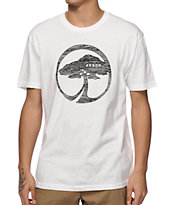Arbor Lion Tree T-Shirt