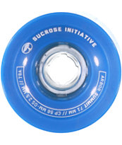 Arbor Summit 71mm Skateboard Wheels