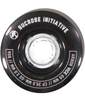 Arbor Vice 69mm Skateboard Wheels