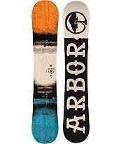 Arbor Westmark 153cm Snowboard