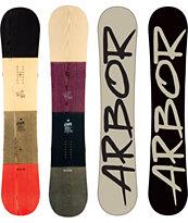 Arbor Westmark 159CM Snowboard