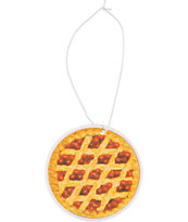 Archie McPhee Cherry Pie Air Freshener