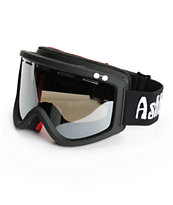 Ashbury Warlock Snowboard Goggles
