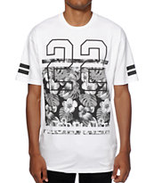 Asphalt Forward T-Shirt