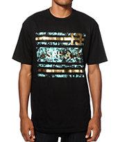 Asphalt Yacht Club Dose T-Shirt