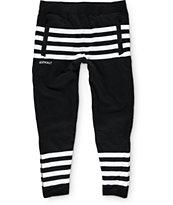 Asphalt Yacht Club Official Sweatpants