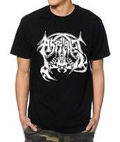 Asphalt Yacht Club Scorpion T-Shirt