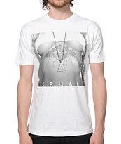 Asphalt Yacht Club x Madzilla Bling T-Shirt