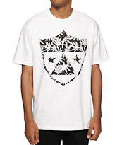 Asphalt Yacht Club x Snoop Dogg Crest Kush T-Shirt