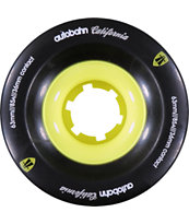 Autobahn California 63mm 85a Longboard Wheels