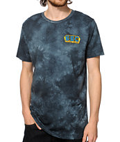 Bad Boy Club Original Tie Dye T-Shirt
