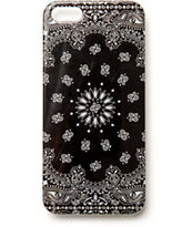 Bandana iPhone 5 & 5s Case