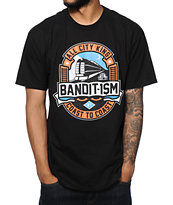 Bandit-1$M All City Kings T-Shirt