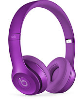 Beats By Dr Dre Solo 2 Headphones