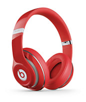 Beats By Dr Dre Studio Wireless Headphones