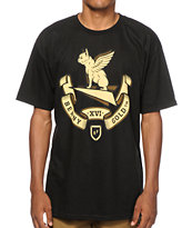 Benny Gold Levi Griffin T-Shirt