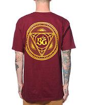 Benny Gold Om T-Shirt
