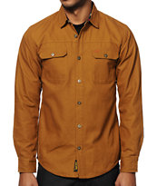 Benny Gold Smith Shirt Jacket