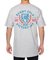 Benny Gold Victory T-Shirt