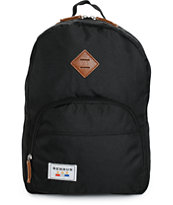 Benrus Bulldog Backpack