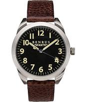 Benrus Infantry Analog Watch