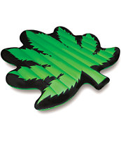BigMouth Inc Weedzilla Pool Float